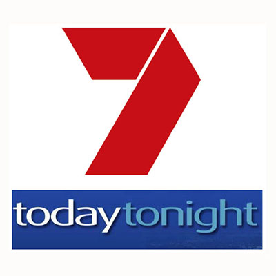Channel 7 Adelaide